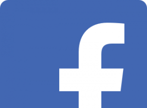 Facebook, Canlı Yayında İntihar Edenler İçin Önlem Alıyor…