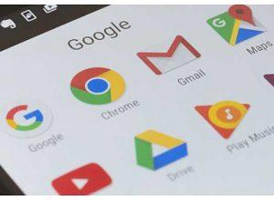Gmail'in Yeni Özelliği Kullanıcıları Çok Sevindirdi! İşte O Özellik…