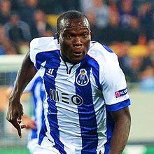 Yaptığı Hareket Yüzünden, 500 Bin Lira Ceza Kesilecek Olan O Futbolcu!