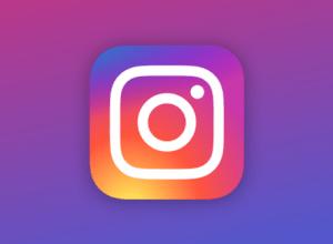 Instagram'dan Kullanıcılarına Yeni Özellik