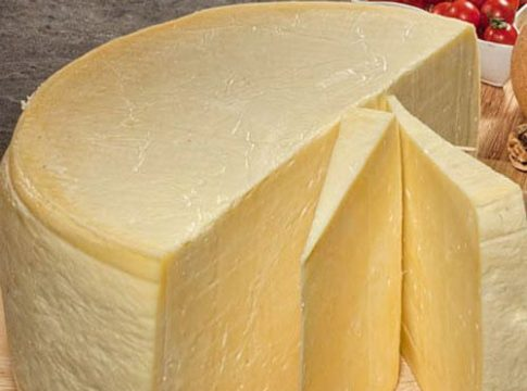 Nedir: Kars Peyniri – Kars Eski Kaşar
