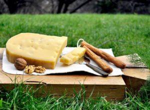 Gravyer Peyniri Nedir ve Nerden Alınır?