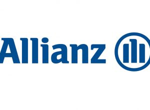 Allianz Sigorta Hasar Dosya Sorgulama