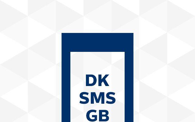 Türk Telekom Kalan Kullanım Sorgulama