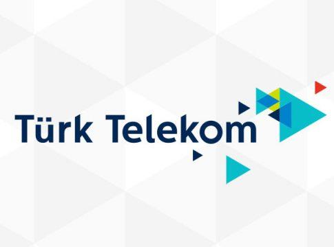 Türk Telekom Borç Sorgulama Ekranı