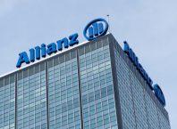 Allianz Hasar Sorgulama