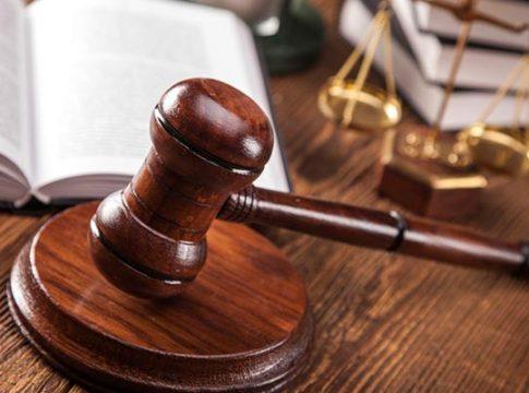 TC Kimlik No İle Mahkeme Sorgulama