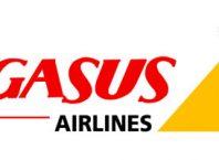 Pegasus Bilet Sorgulama En Ucuz