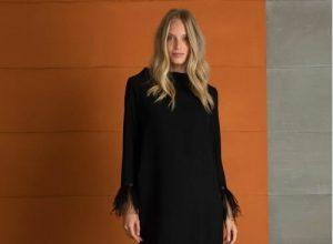 Her Stile Uygun Elbise Modelleri İle Tarzını Göster