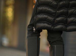 Yeni Versiyon Kadın Çizme Modelleri
