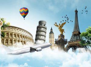 Turizm Haftası Ne Zaman?
