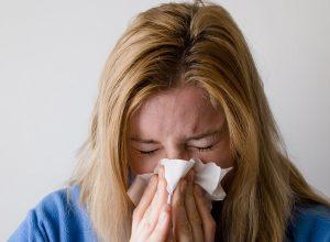 Grip Aşısı Nerede Yapılır?