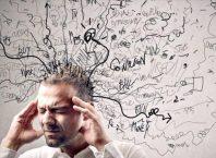 Anksiyete Bozukluğu Ne Demek?