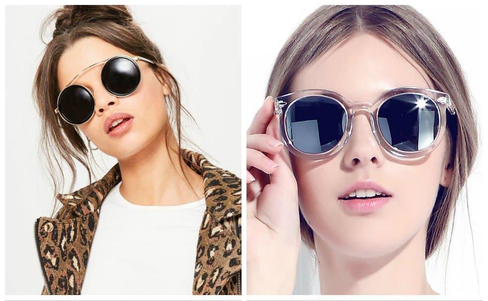 2021 Kadın Güneş Gözlüğü: 2021 Kadın Güneş Gözlüğü Stilleri ve Trendleri