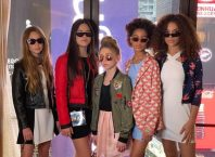 Genç Moda Trendlerinin Yenilikleri 2021