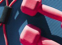 25 Yıl Boyunca Egzersiz Dersleri Verdikten Sonra Öğrendiğim 25 Fitness Gerçeği
