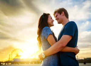 Rüyada Eski Sevgiliyi Görmek