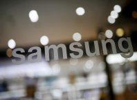 Samsung, veri merkezleri için güç açısından verimli SSD üretimine başladı!