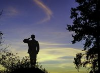 Bedelli Askerlik Başvurusu Nasıl Yapılır?