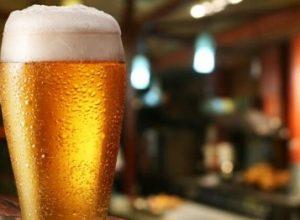 Alkol Fiyatları Ne Kadar? | 2021 Güncel Alkol Fiyatları