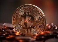 Bitcoin, Ethereum, XRP Yükseliş Trendi Devam Ediyor!