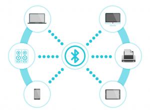 Bluetooth Nasıl Açılır? | Bilgisayar'da Bluetooth Açma