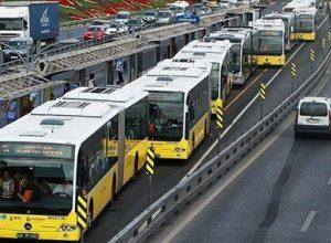 2021 Metrobüs Saatleri Nedir ve Metrobüs Ücretleri Ne Kadar?