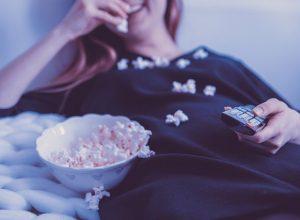 Netflix'te İzlenebilecek En İyi Diziler | Yabancı Dizi Önerileri 2021