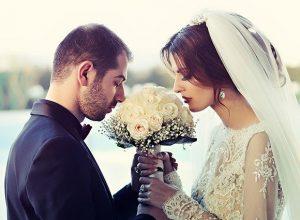 Düğün Masrafları Ne Kadar Tutar?