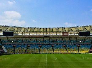 Fenerbahçe Ara Dönem Transferleri