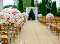 Düğünde Ne Giyinmeli? | 2021 Stil Önerileri