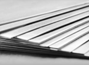 Aluminyum Levha Elementinin Özellikleri