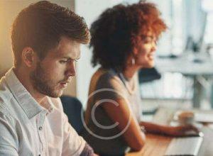 İngilizce Tercüme Bürosu Hizmetlerine Neden İhtiyaç Duyulur?